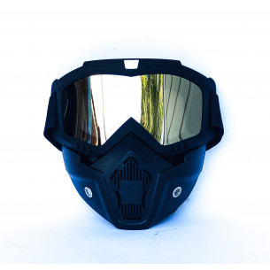 Маска,очки для мотоцикла,пейнтбола