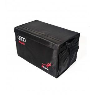 Складной органайзер для автомобиля AUDI