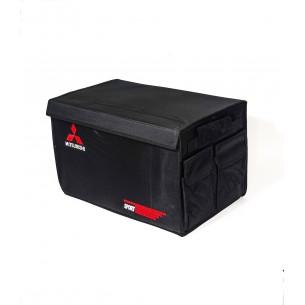 Органайзер сумка для автомобиля MITSUBISHI