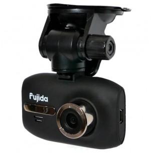 Видеорегистратор Fujida Zoom 4.