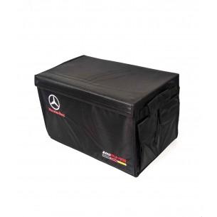 Органайзер для автомобиля Mercedes