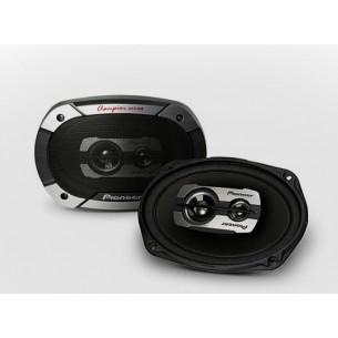 Pioneer TS-6975V3 автоакустика