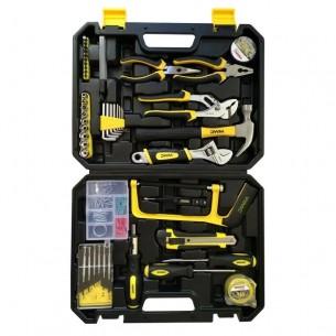 WMC tools Набор инструмента 100 предметов