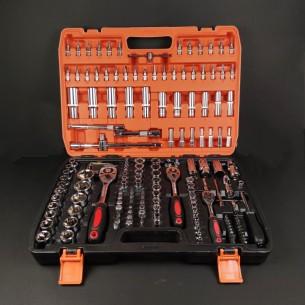 Набор инструментов 172 предмета