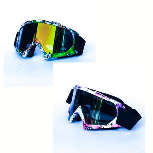 очки для мотоциклов очки для сноуборда