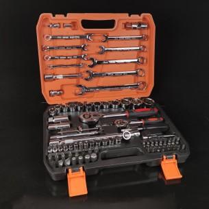 Набор инструментов  82 предмета